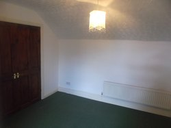Neighbourhood storage: Attic room, , Stockport, sk3