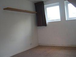 Neighbourhood storage/spare room storage: Spare bedroom for storage, , London, N12