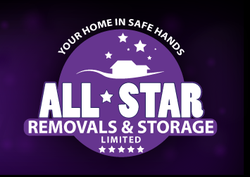 Managed storage: Self Storage Skelmersdale, Skelmersdale, Lancashire, WN8