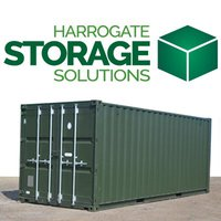 Vehicle storage:  Harrogate Storage Solutions Caravan/Motorhome/LGV's storage in Harrogate, Killinghall, Harrogate, HG3
