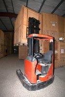 Self storage: Household Container Storage in Ashford, Kent, Hothfield, Kent, TN26