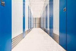 Self storage: M54 self Storage, , Wolverhampton, WV10