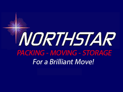 Commercial storage: Northstar office moving North London, , London, NW10