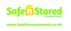 Self storage: Safe n stored in Harleston, Speedwell Way, Harleston, IP20