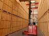 Mr Shifter (London) Removals & Storage
