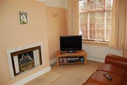 Neighbourhood storage/spare room storage: spare rear bedroom, , Blackpool, FY3