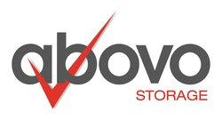 Self storage: Abovo Self Storage Sturminster Newton covering Dorset and South Somerset , Sturminster Newton, Dorset, DT10