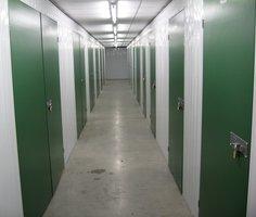 Self storage: Commercial Self storage Worcester Secure units , Childswickham, Broadway, WR12