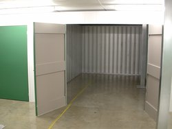 Commercial storage: Self storage Worcester Secure units , Childswickham, Broadway, WR12