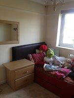 Neighbourhood storage: small bed room, Iver, Buckinghamshire, SL0