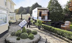 Managed storage/general household items: Storage in Paignton, Paignton, Torbay, TQ4