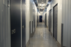 Self storage: Easystore Self Storage in Bridgend, South Wales, , Bridgend, CF31