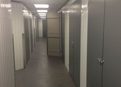 Self storage: Self storage in Ilford, Ilford, Greater London, IG6