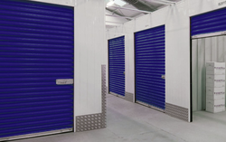 Self storage: Household Self Storage in Glasgow, Glasgow, Glasgow City, G22