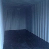 Self storage/shipping container: Bedwas Self Storage, Caerphilly, Bedwas, Caerphilly, CF83