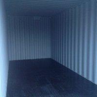 Self storage: Bedwas Self Storage, Caerphilly, Bedwas, Caerphilly, CF83
