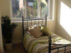 Neighbourhood storage: Single room for storage, Reading, West Berkshire, RG31