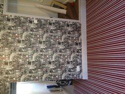 Neighbourhood storage: Half a spare room, Derby, Derby, De22