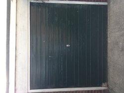 Neighbourhood storage: Garage storage in Mancot, Mancot, Flintshire, CH5