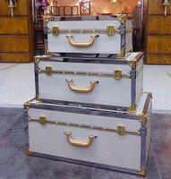 Self storage: Cheap, Secure Storage in London, Kensington, London, SW7