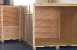 Commercial storage/pallet storage: Managed storage, Haltwhistle, Haltwhistle, Northumberland, NE49