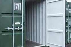 Self storage: M60 Self Storage Sale, , Sale, M33