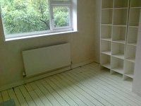 Neighbourhood storage: Spare room in detached House, , Bury, BL8