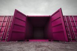 Self storage: Self Storage Pontypridd, Pentrebach Rd, Rhondda Cynon Taff, CF37