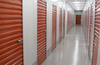 Business Storage & Pallet storage in Leicestershire