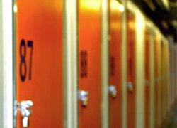 Managed storage: Micro-Storage in Partick, Glasgow, Glasgow, Glasgow City, G11
