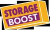 Storage Boost (Crewe) Ltd Self Storage