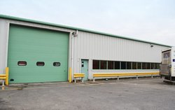 Self storage: Household self storage in Swindon at Meadow King, Bramble Rd, Swindon, SN2