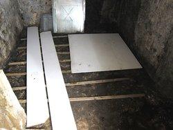 Neighbourhood storage/student storage: Vault, Bath, Bath and North East Somerset, BA1