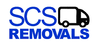 SCS Removals Limited, Evesham